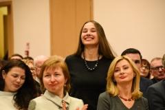 005-oplatek-awpl-konarskiego-fot.M.Paszkowska