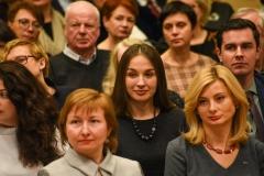 012-oplatek-awpl-konarskiego-fot.M.Paszkowska
