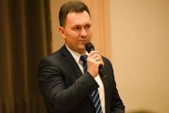 021-oplatek-awpl-konarskiego-fot.M.Paszkowska