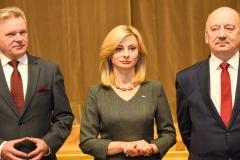 039-oplatek-awpl-konarskiego-fot.M.Paszkowska