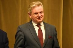 041-oplatek-awpl-konarskiego-fot.M.Paszkowska
