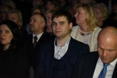 011-zpl-oplatek-fot.M.Paszkowska