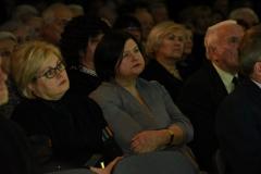 030-zpl-oplatek-fot.M.Paszkowska