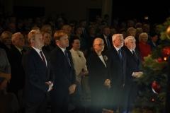 032-zpl-oplatek-fot.M.Paszkowska