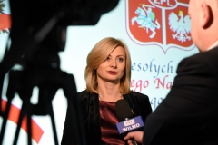 060-zpl-oplatek-fot.M.Paszkowska