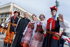 0010-przemarsz-parada-Wilno-fot.Marian-Paluszkiewicz