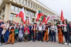0012-przemarsz-parada-Wilno-fot.Marian-Paluszkiewicz