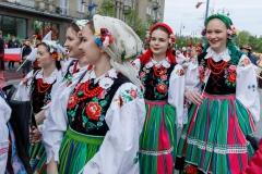 0018-przemarsz-parada-Wilno-fot.Marian-Paluszkiewicz