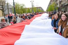 0030-przemarsz-parada-Wilno-fot.Marlena-Paszkowska-L24.lt-