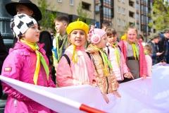 0036-przemarsz-parada-Wilno-fot.Marlena-Paszkowska-L24.lt-