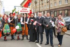 0048-przemarsz-parada-Wilno-fot.Marlena-Paszkowska-L24.lt-