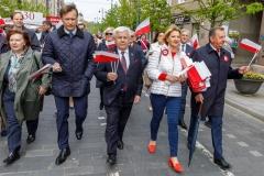 0061-przemarsz-parada-Wilno-fot.Marian-Paluszkiewicz