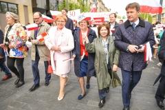 0066-przemarsz-parada-Wilno-fot.Marlena-Paszkowska-L24.lt-