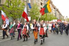 0078-przemarsz-parada-Wilno-fot.Marlena-Paszkowska-L24.lt-