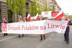 0090-przemarsz-parada-Wilno-fot.Marlena-Paszkowska-L24.lt-