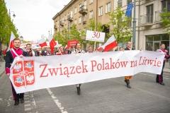 0096-przemarsz-parada-Wilno-fot.Marlena-Paszkowska-L24.lt-
