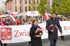0108-przemarsz-parada-Wilno-fot.Marlena-Paszkowska-L24.lt-