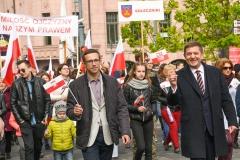 0120-przemarsz-parada-Wilno-fot.Marlena-Paszkowska-L24.lt-