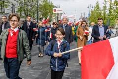 0121-przemarsz-parada-Wilno-fot.Marian-Paluszkiewicz