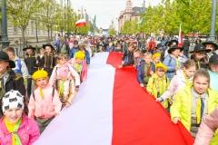 0132-przemarsz-parada-Wilno-fot.Marlena-Paszkowska-L24.lt-