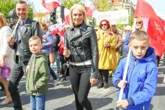 0134-przemarsz-parada-Wilno-fot.Wiktor-Jusiel-L24.lt-