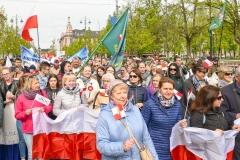 0138-przemarsz-parada-Wilno-fot.Marlena-Paszkowska-L24.lt-