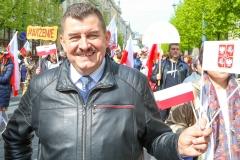 0139-Czeslaw-Kwasniak-przemarsz-parada-Wilno-fot.Wiktor-Jusiel-L24.lt-