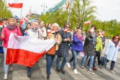 0144-przemarsz-parada-Wilno-fot.Marlena-Paszkowska-L24.lt-