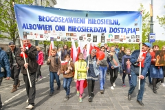 0150-przemarsz-parada-Wilno-fot.Marlena-Paszkowska-L24.lt-