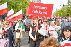 0156-przemarsz-parada-Wilno-fot.Marlena-Paszkowska-L24.lt-