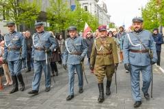 0162-przemarsz-parada-Wilno-fot.Marlena-Paszkowska-L24.lt-
