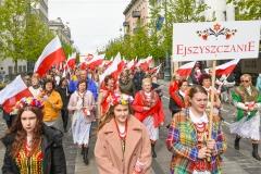 0168-przemarsz-parada-Wilno-fot.Marlena-Paszkowska-L24.lt-