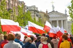 0186-przemarsz-parada-Wilno-fot.Marlena-Paszkowska-L24.lt-