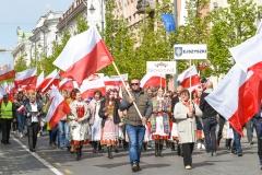 0192-przemarsz-parada-Wilno-fot.Marlena-Paszkowska-L24.lt-