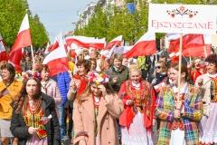 0198-przemarsz-parada-Wilno-fot.Marlena-Paszkowska-L24.lt-