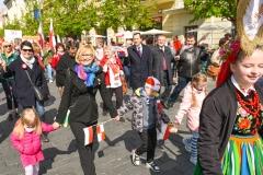 0204-przemarsz-parada-Wilno-fot.Marlena-Paszkowska-L24.lt-