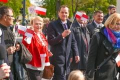 0210-przemarsz-parada-Wilno-fot.Marlena-Paszkowska-L24.lt-