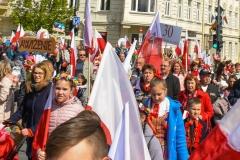 0234-przemarsz-parada-Wilno-fot.Marlena-Paszkowska-L24.lt-