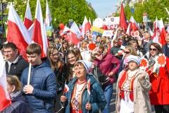 0246-przemarsz-parada-Wilno-fot.Marlena-Paszkowska-L24.lt-