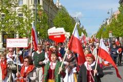 0252-przemarsz-parada-Wilno-fot.Marlena-Paszkowska-L24.lt-