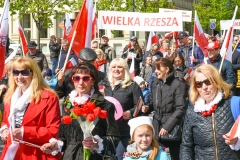 0258-przemarsz-parada-Wilno-fot.Marlena-Paszkowska-L24.lt-