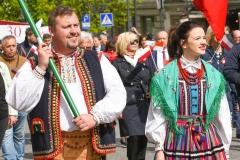 0264-przemarsz-parada-Wilno-fot.Marlena-Paszkowska-L24.lt-
