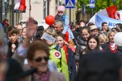 0282-przemarsz-parada-Wilno-fot.Marlena-Paszkowska-L24.lt-
