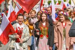 0294-przemarsz-parada-Wilno-fot.Marlena-Paszkowska-L24.lt-