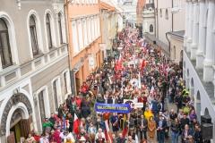 0312-przemarsz-parada-Wilno-fot.Marlena-Paszkowska-L24.lt-