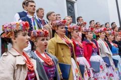 0343-przemarsz-parada-Wilno-fot.Marian-Paluszkiewicz