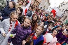 0344-przemarsz-parada-Wilno-fot.Marian-Paluszkiewicz