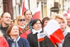 0372-przemarsz-parada-Wilno-fot.Marlena-Paszkowska-L24.lt-