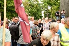 0208-wiec-pikieta-rzad-Wilno-migranci-fot-L24.lt-Wiktor-Jusiel