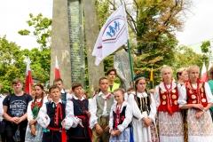 0311-wiec-pikieta-rzad-Wilno-migranci-fot-L24.lt-Wiktor-Jusiel